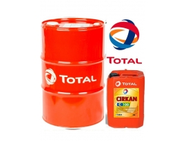 Total Cortis MS 320